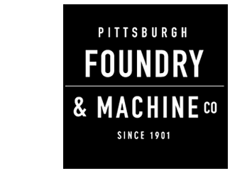 Pittsburgh Foundry and Machine Co.